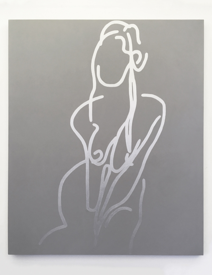 woman(silver)_72x60 copy