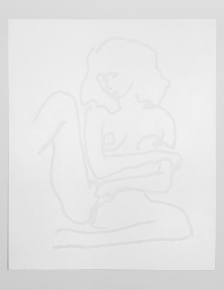 woman-72x60_white